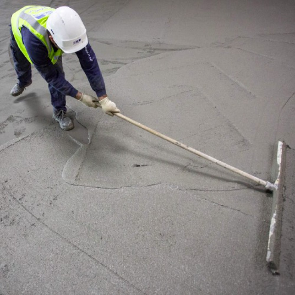 Упрочнитель бетона машины для транспортирования бетонных смесей