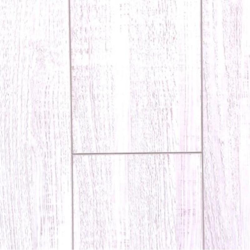 Ламинат Kronostar Дуб Леванте V-4