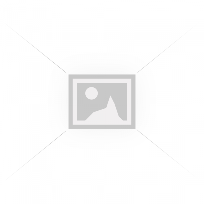 Bostik KP5. Клей для паркета, фанеры на виниловой основе. 20 кг
